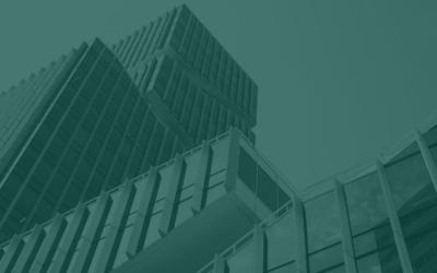 Metavalor Internacional FI: Inversión en VF Corporation