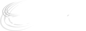 Metagestion Invierte Con Una De Las Mejores Gestoras De Fondos