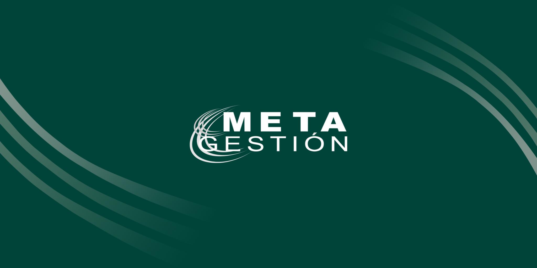imagen destacada Metavalor FI líder de 2020 en Expansion