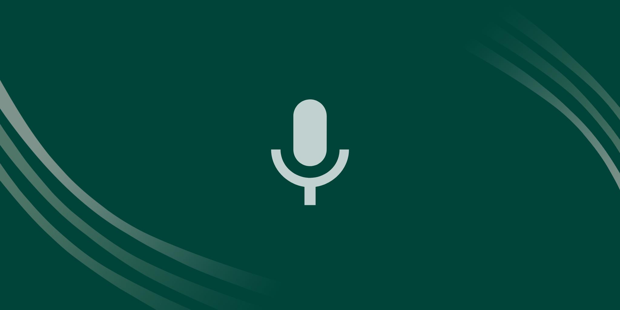 Audios |Metagestión | Fondos de inversión
