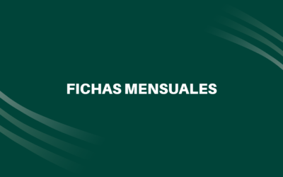 Fichas mensuales | Mayo 2020