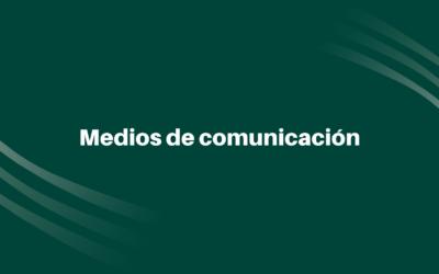 """""""Invertimos en compañías en tendencia alcista de largo plazo"""". Miguel Méndez en Cinco Días"""